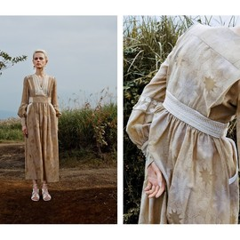 mame - 2015SS collection