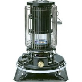 Aladdin - Blue Flame Heater BF-3906B