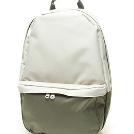 MARGARET HOWELL, PORTER - MARGARET HOWELL × PORTER Travel Day Pack