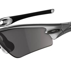 OAKLEY - Radar Path (Asian Fit)