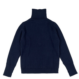 Andersen-Andersen - Turtle Neck Knit