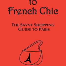 Best Buys Guide - Best Buys to French Chic