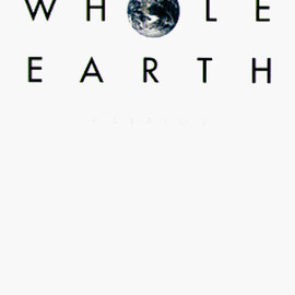 Howard Rheingold - Millennium Whole Earth Catalog: Access to Tools and Ideas for the Twenty-First Century
