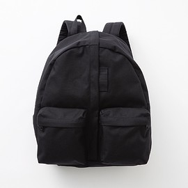 WEWILL - WEP BACKPACK