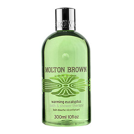 Molton Brown - Eucalyptus Bath & Shower