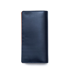 Whitehouse Cox - ホワイトハウスコックス | S8819 LONG WALLET / DERBY COLLECTION