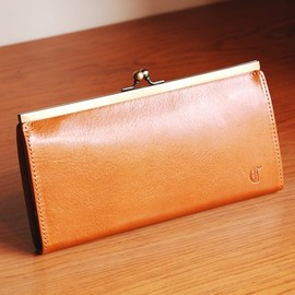 CLEDRAN - PESE PURSE LONG WALLET
