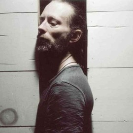 Atoms For Peace - Atoms For Peace's BBC Radio 1 Essential Mix
