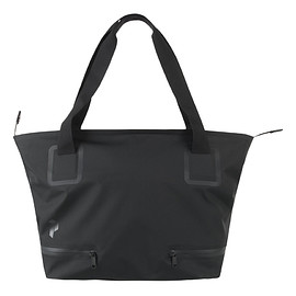 Peak Performance - Boyer Tote Bag