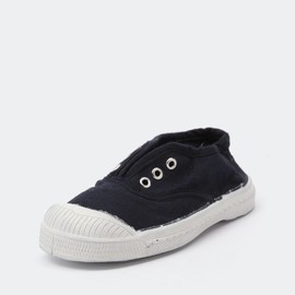 BENSIMON - Kids Tennis
