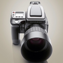 Hasselblad - H4D-60