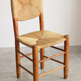 Charlotte Perriand - Chair