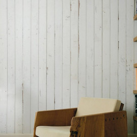Piet Hein Eek - SCRAPWOOD WALLPAPER(PHE-08)