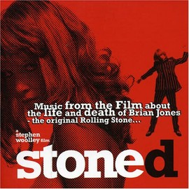 Various Artists - Stoned/V.A.