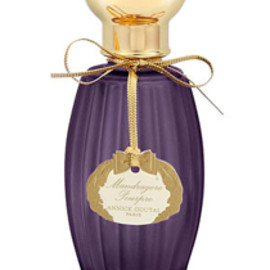Annick Goutal - MANDRAGORE POURPRE / EDT SPRAY