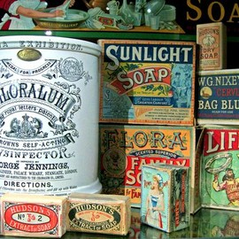 vintage_packaging