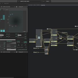 Native Instruments - Reaktor 6