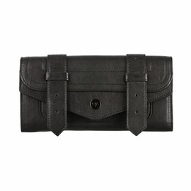 Proenza Schouler - PS1 Continental Wallet