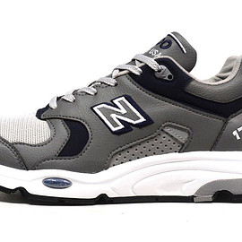 "new balance - new balance M1700 ""made in U.S.A."" ""LIMITED EDITION"""