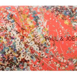 Paul & Joe - Blotting Papers