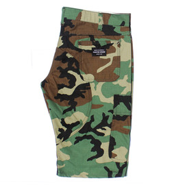 Pointer Brand - (MADE IN USA) Cargo Shorts