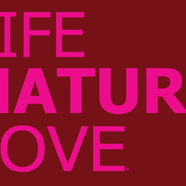 FREE CITY - LIFE NATURE LOVE