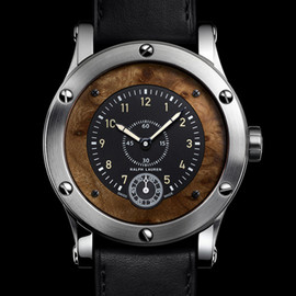 RALPH LAUREN  - Automotive Watch