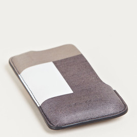 Rick Owens - IPHONE 4 HOLDER