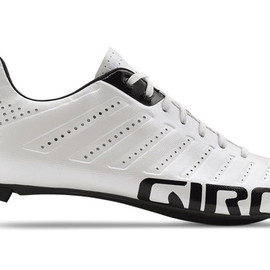 GIRO - Empire SLX White