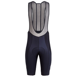 Rapha - Flyweight Bib Shorts ( Dark Navy )