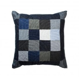 A.P.C. - Madras Cushion