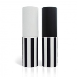 "REMEMBER - Salt & Pepper ""Black & White"""