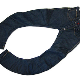 LEVI'S RED - unknown