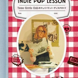 Indie Pop Lesson