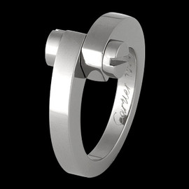 Cartier - Menottes Ring
