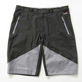 PeakPerformance - VAPOR SHORTS