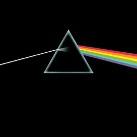 Pink Floyd - 狂気 Dark Side of the Moon