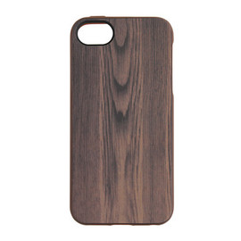 J.Crew - Printed rubber case for iPhone 5