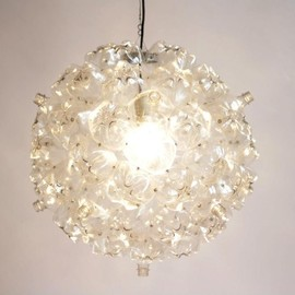 Souda - Bubble Chandelier