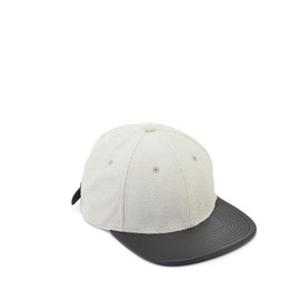 MARC BY MARC JACOBS - Terrence Terrycloth Hat