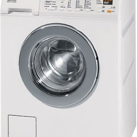 Miele - Wash Machine