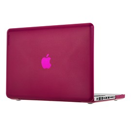 "Incase - 13"" Hardshell Case for MacBook Pro"