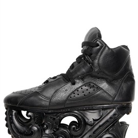 ktz - ktz shoes
