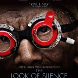 Joshua Oppenheimer - The Look of Silence