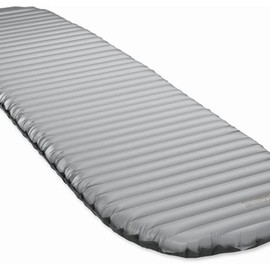 Therm-a-Rest - NeoAir™ XTherm