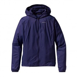 Patagonia - Houdini Full-Zip Jacket  Woman's