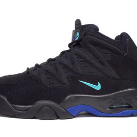 "NIKE - AIR FLARE ""LIMITED EDITION for NSW BEST"""