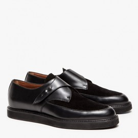 Woman by Common Projects - Creeper