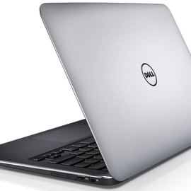 Dell - XPS13