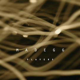 Madegg - PLAYERS